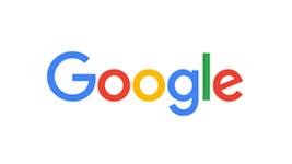 Google Review Raditrans - Sewa Mobil Jogja
