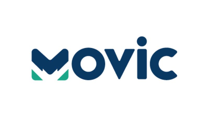 Movic Raditrans - Sewa Mobil Jogja