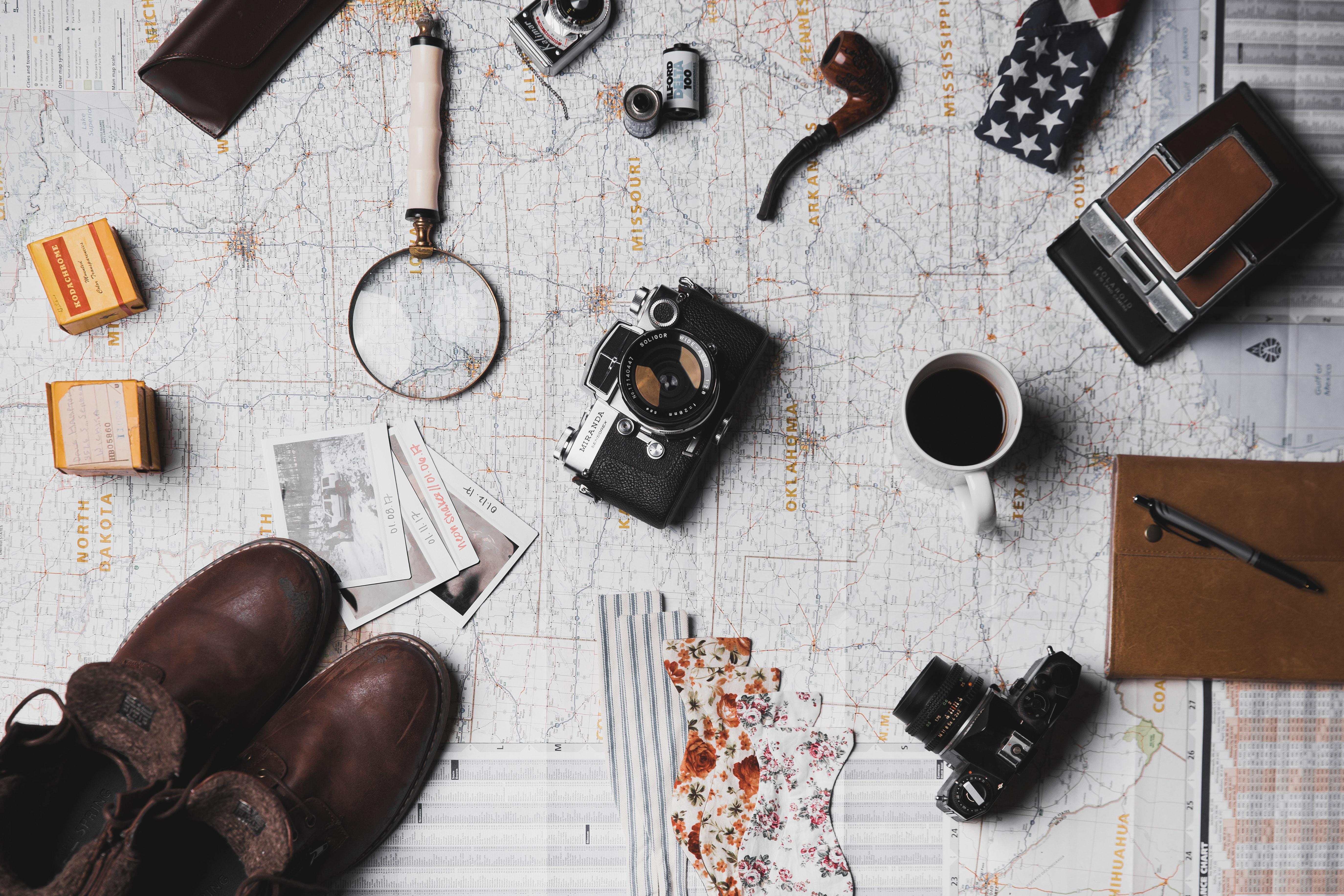 5 Paket Wisata Mandiri di Solo yang Nge-trend Tahun 2020