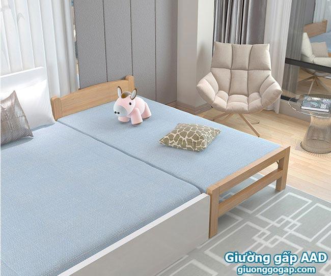 giuong-go-gap-1m2-cho-be