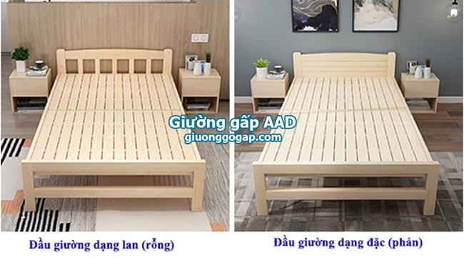 giuong-gap-doi-dang-nan-dac