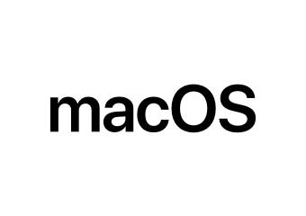 employee monitoring software for mac