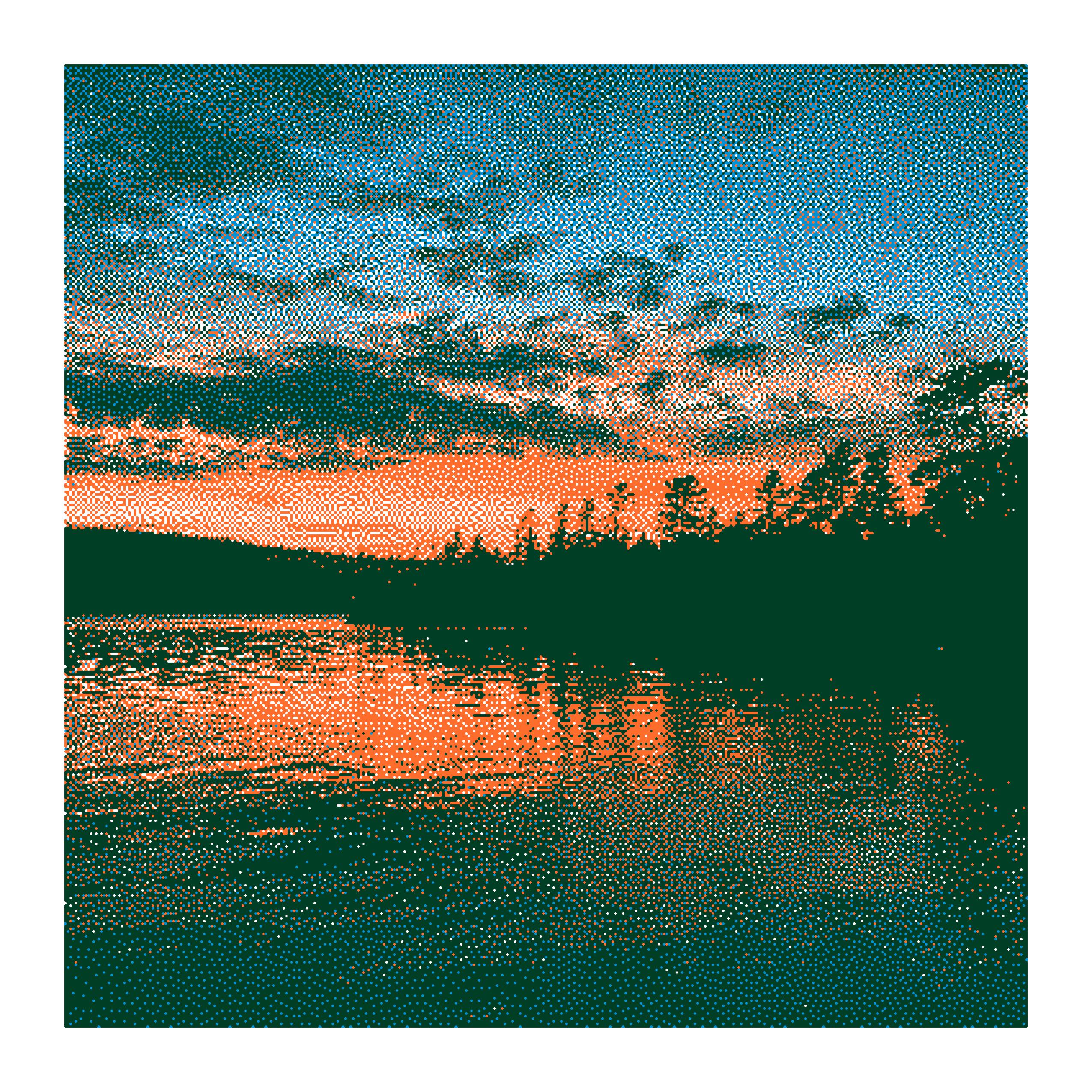 05_lakeside