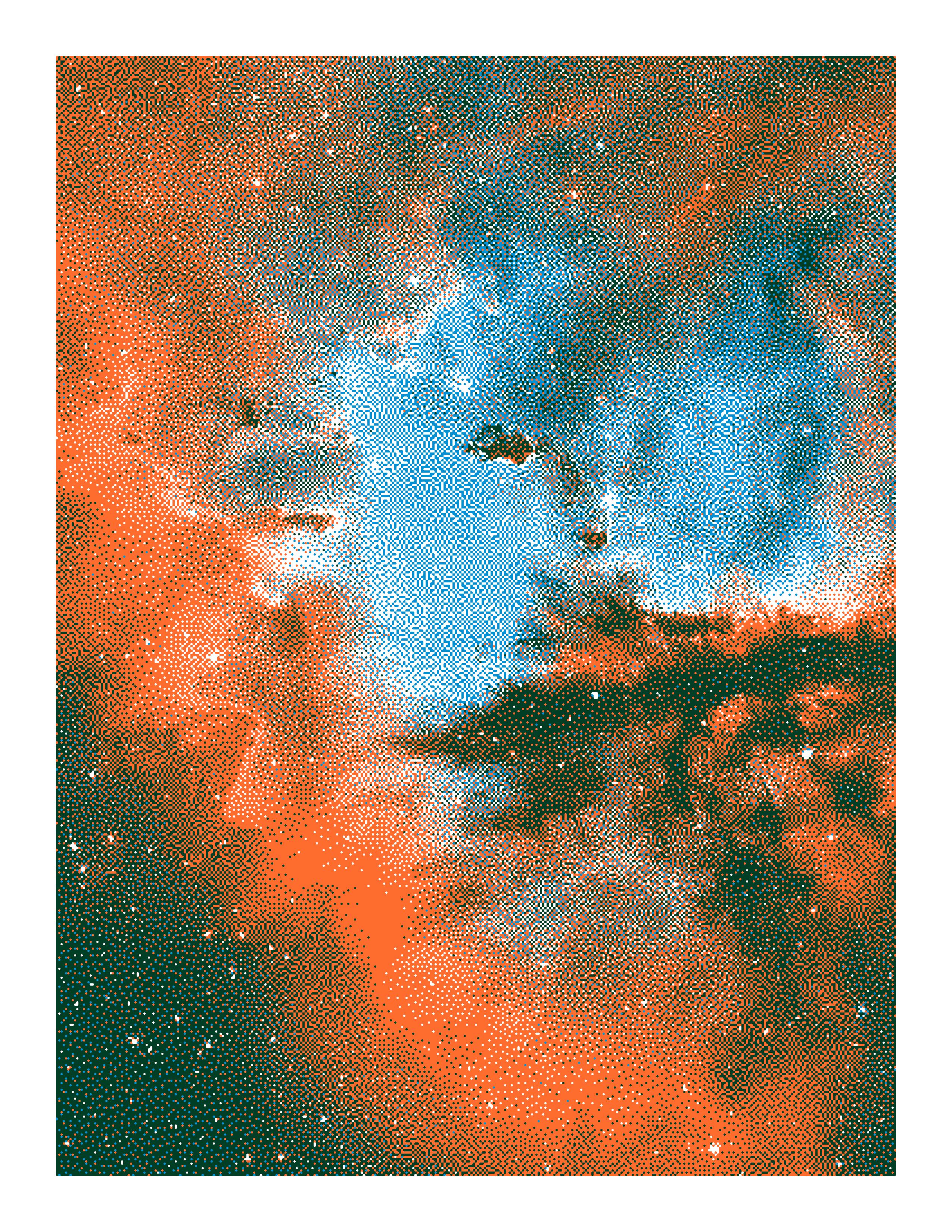06_nebulae