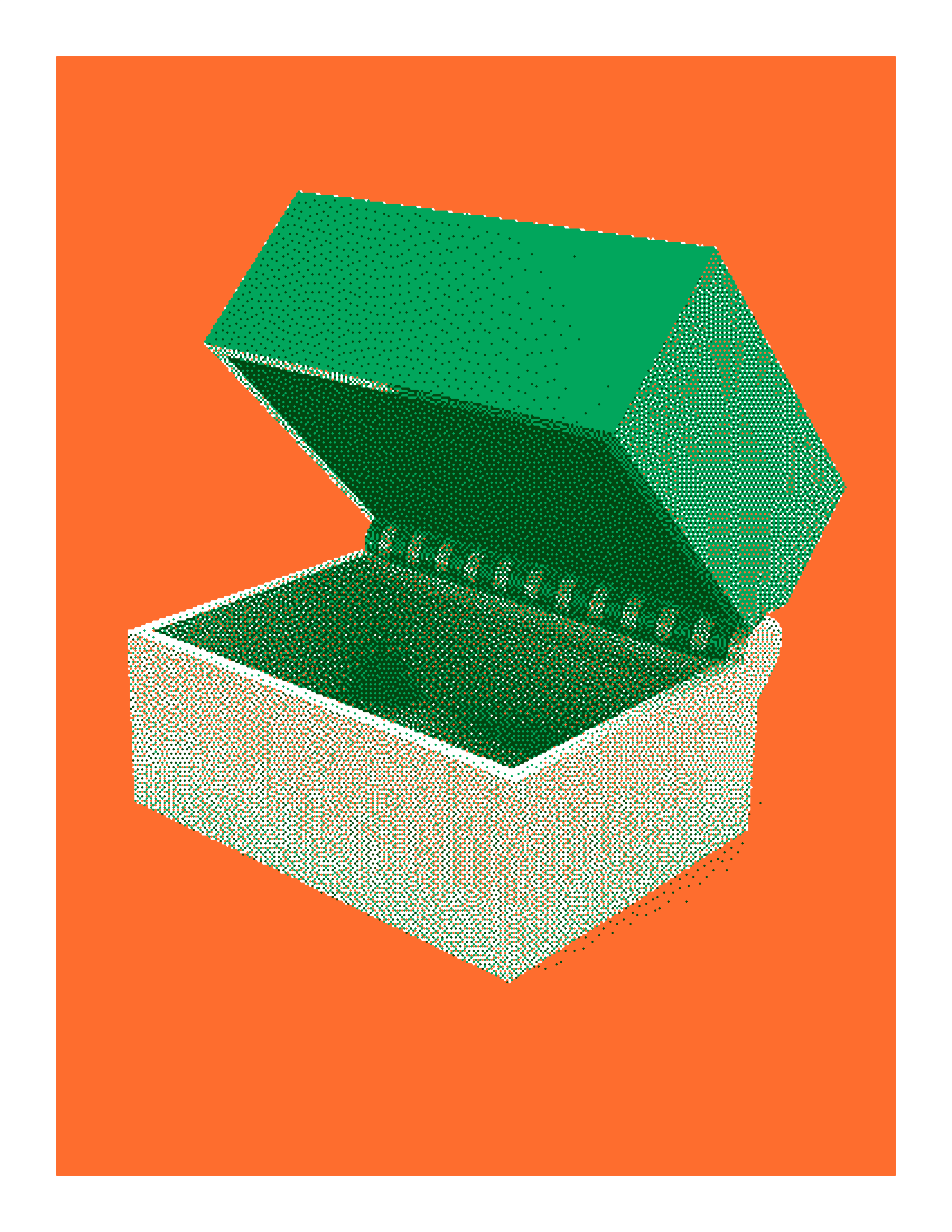 06_box02
