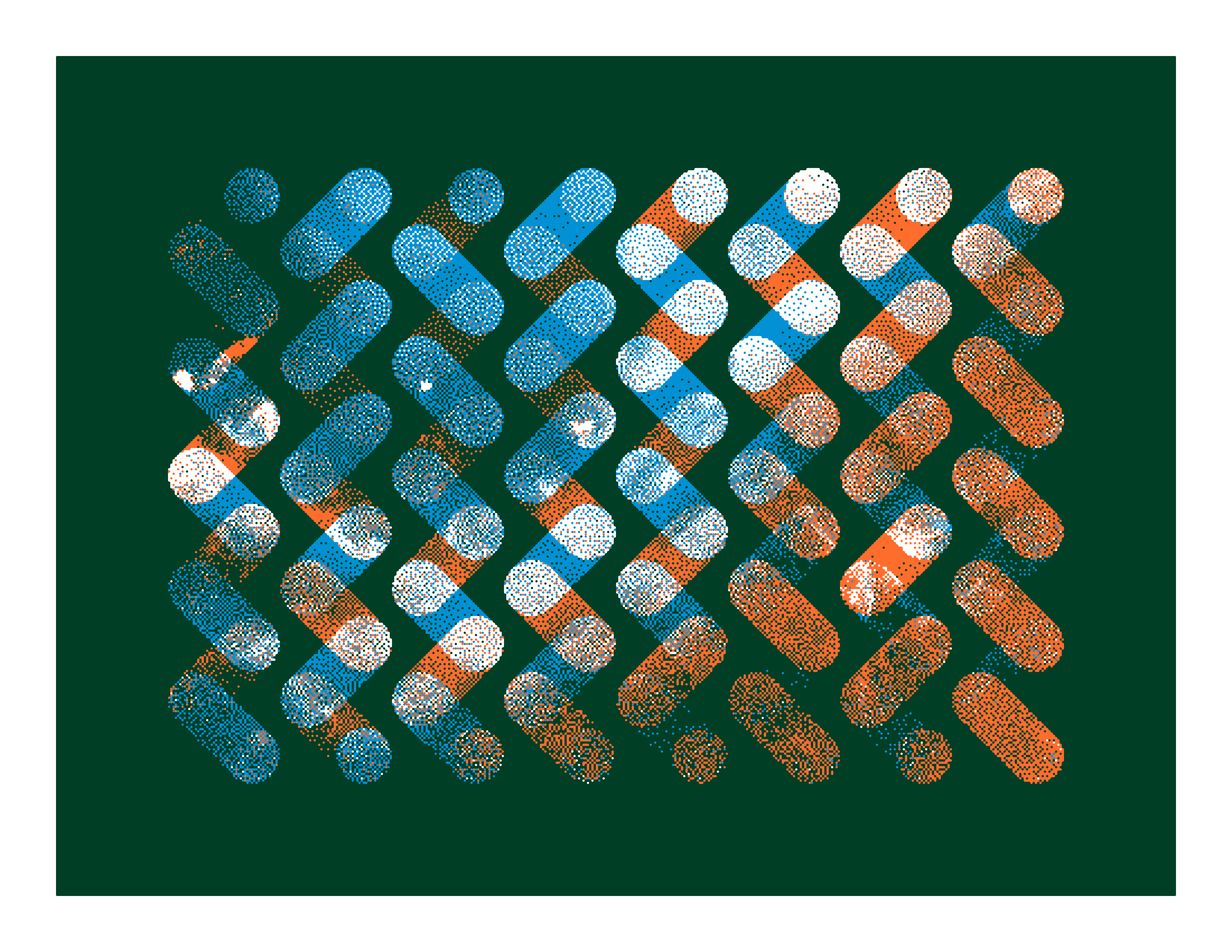 07_nebulae pattern