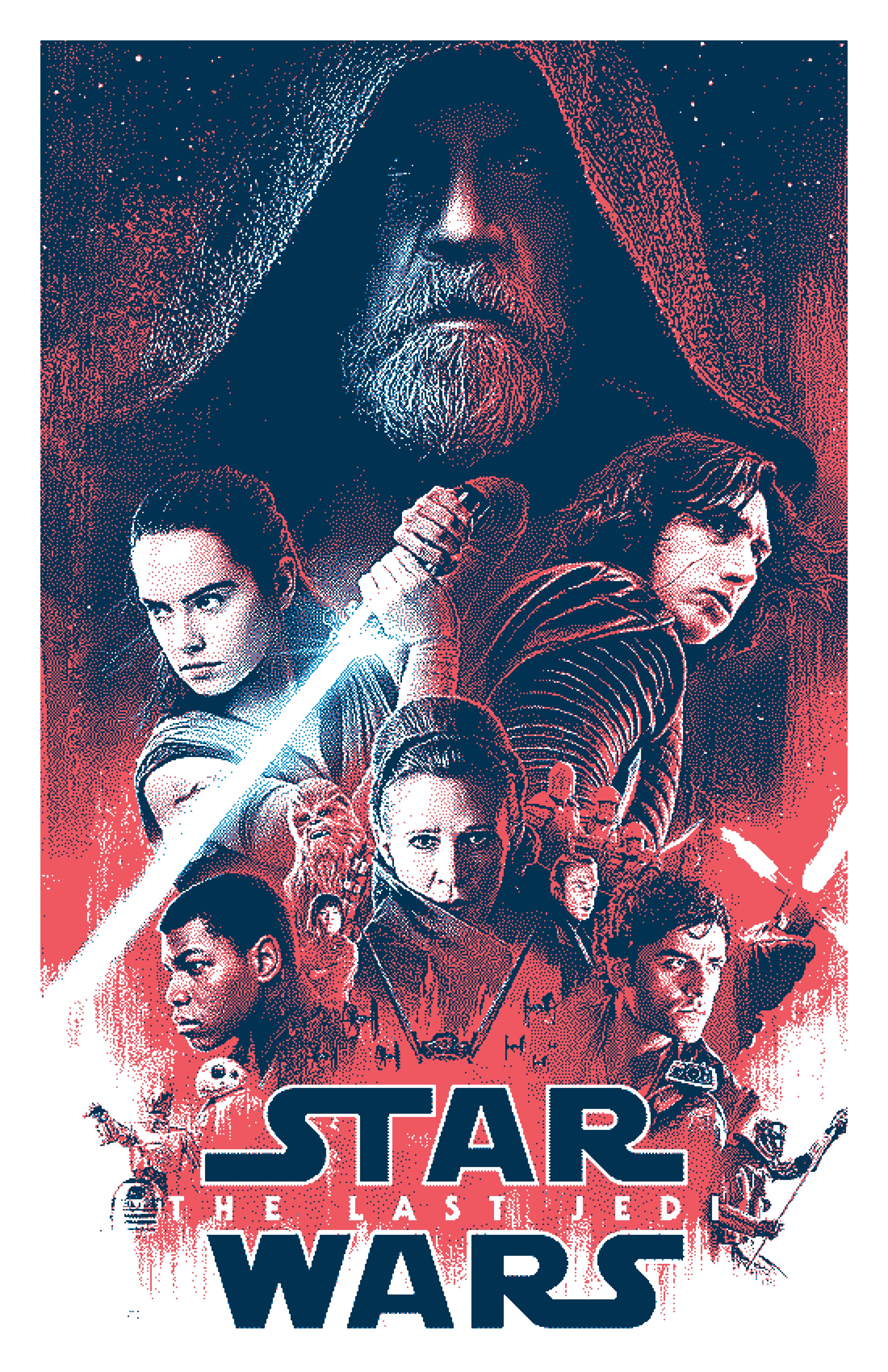 09_star wars