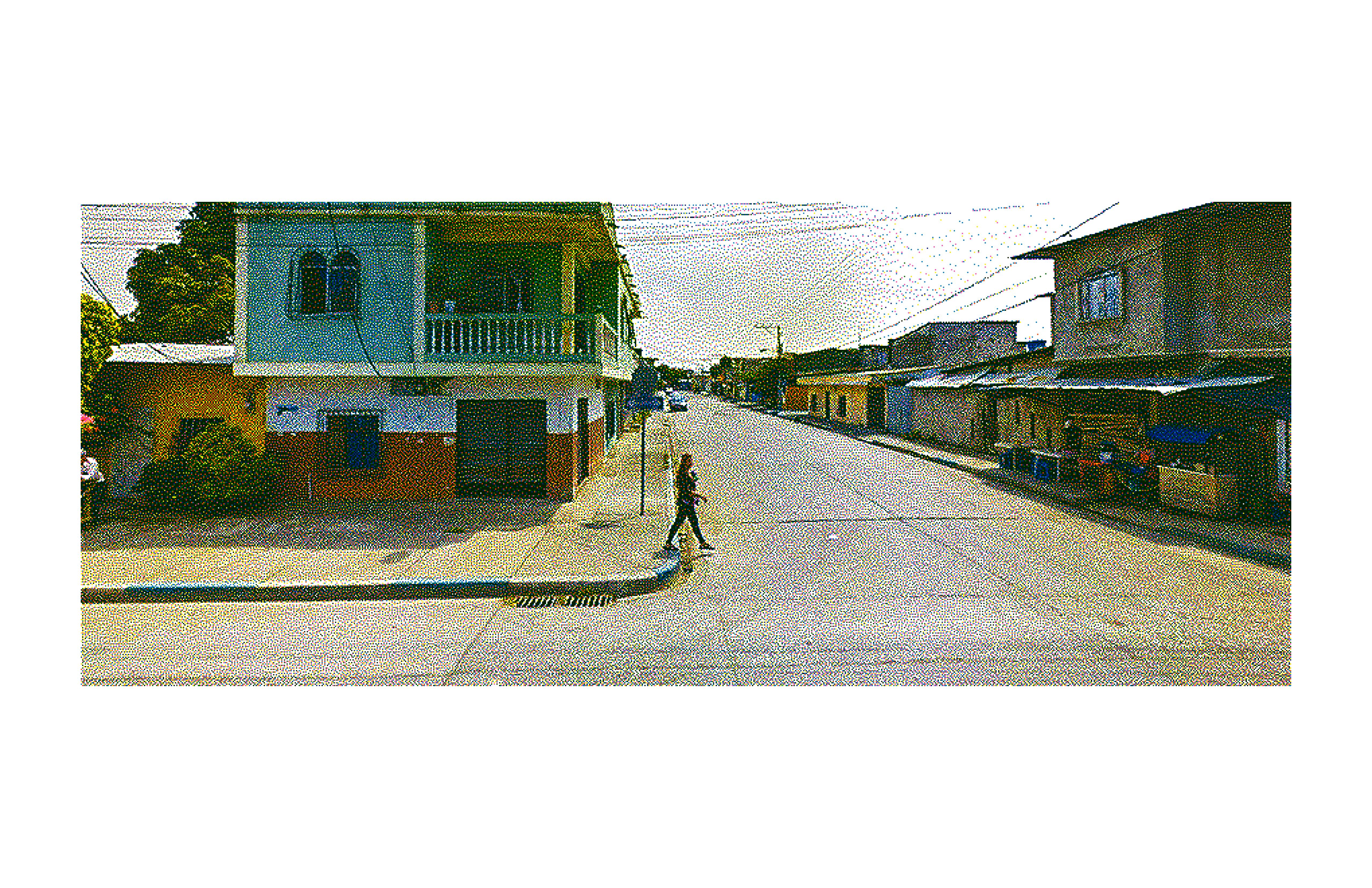 14_ecuador_cmy