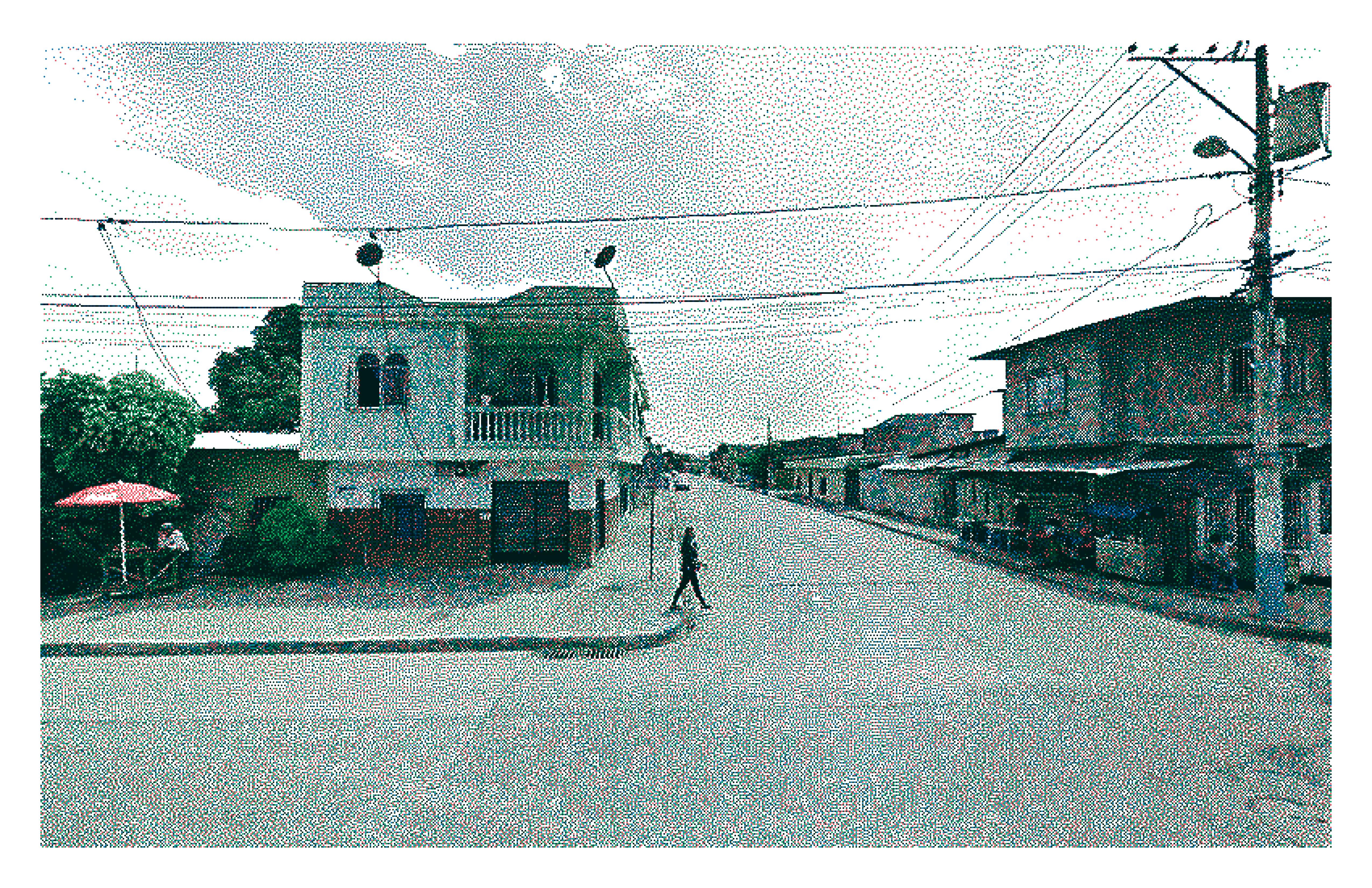14_ecuador_rgb