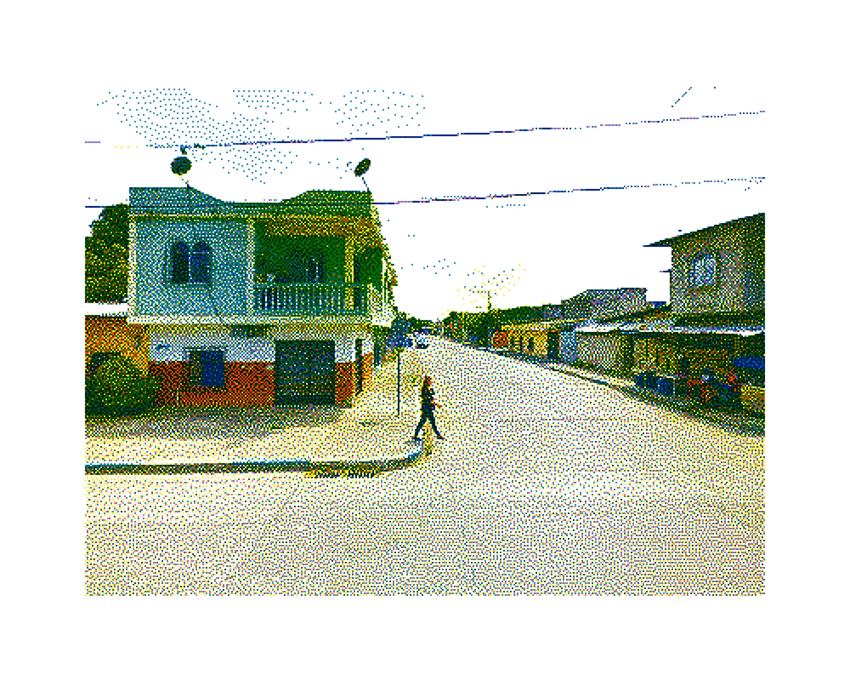 15_cmyk