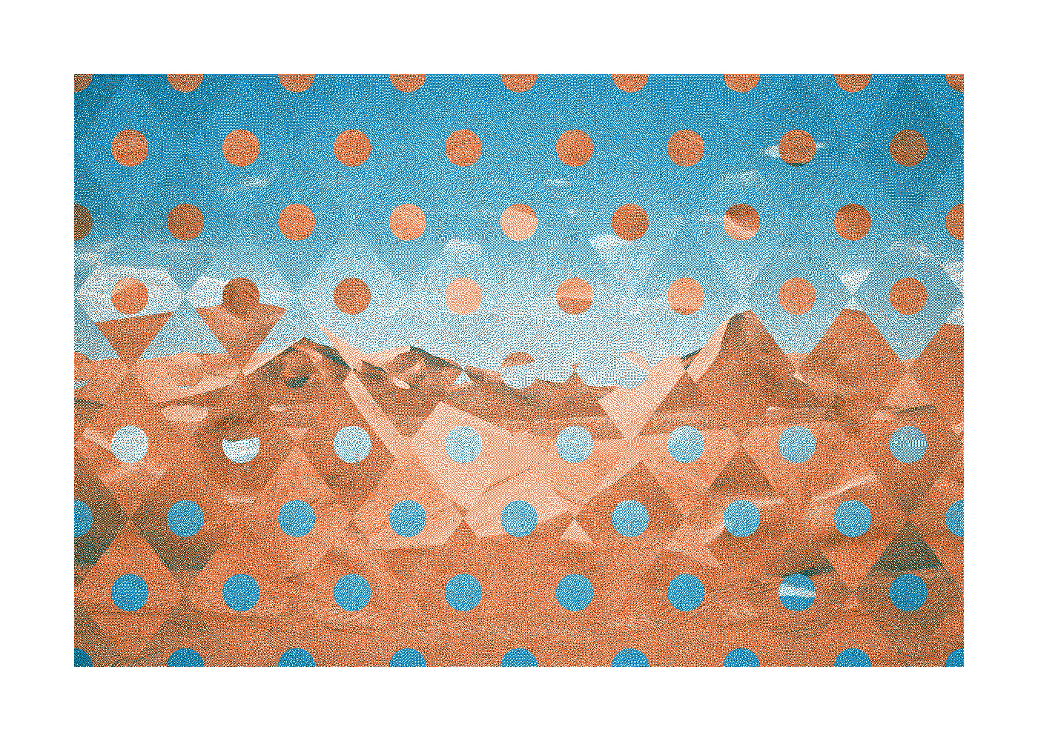 18_dunes