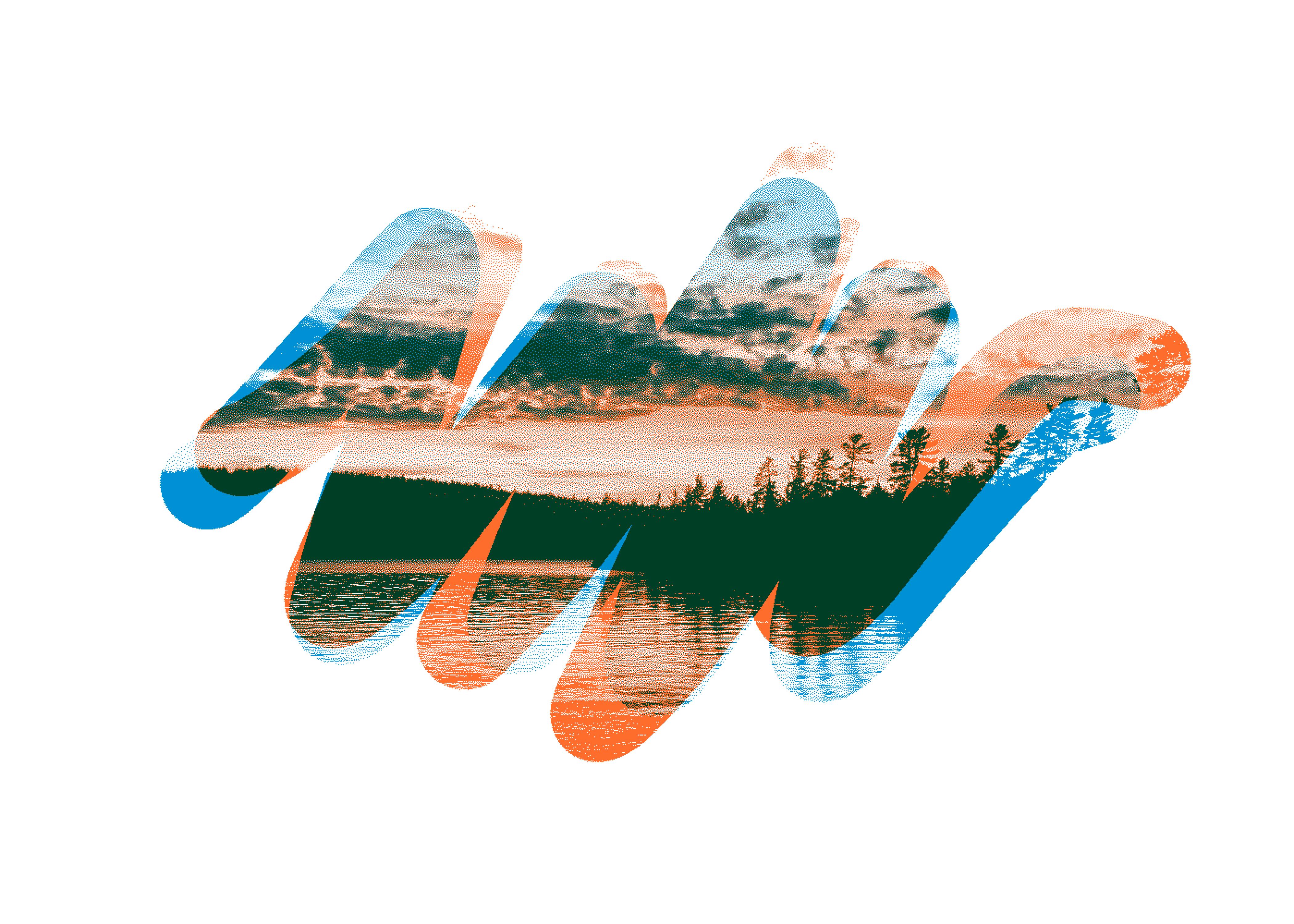18_scrawl