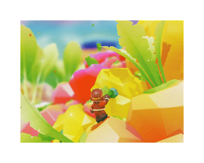 22_luncheon blur