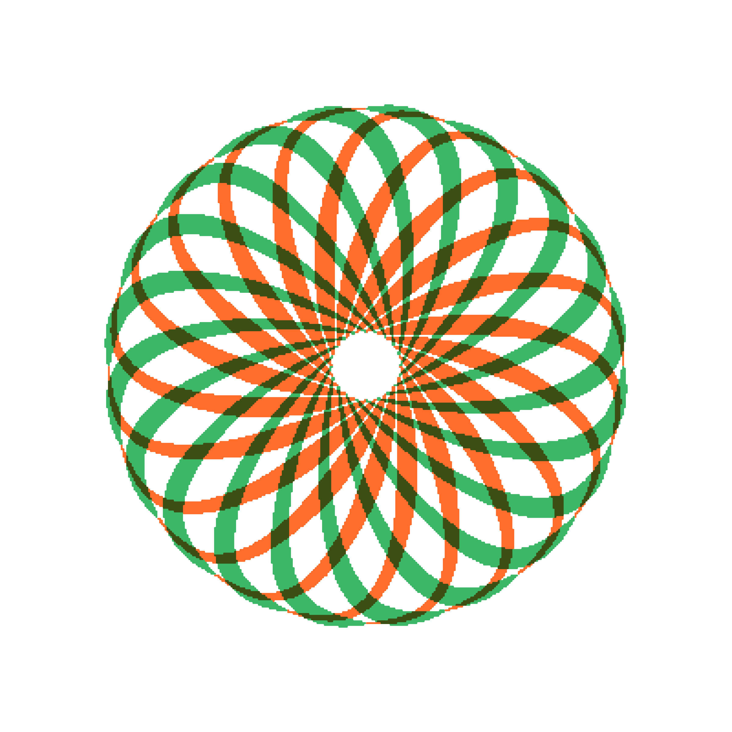 32_helical