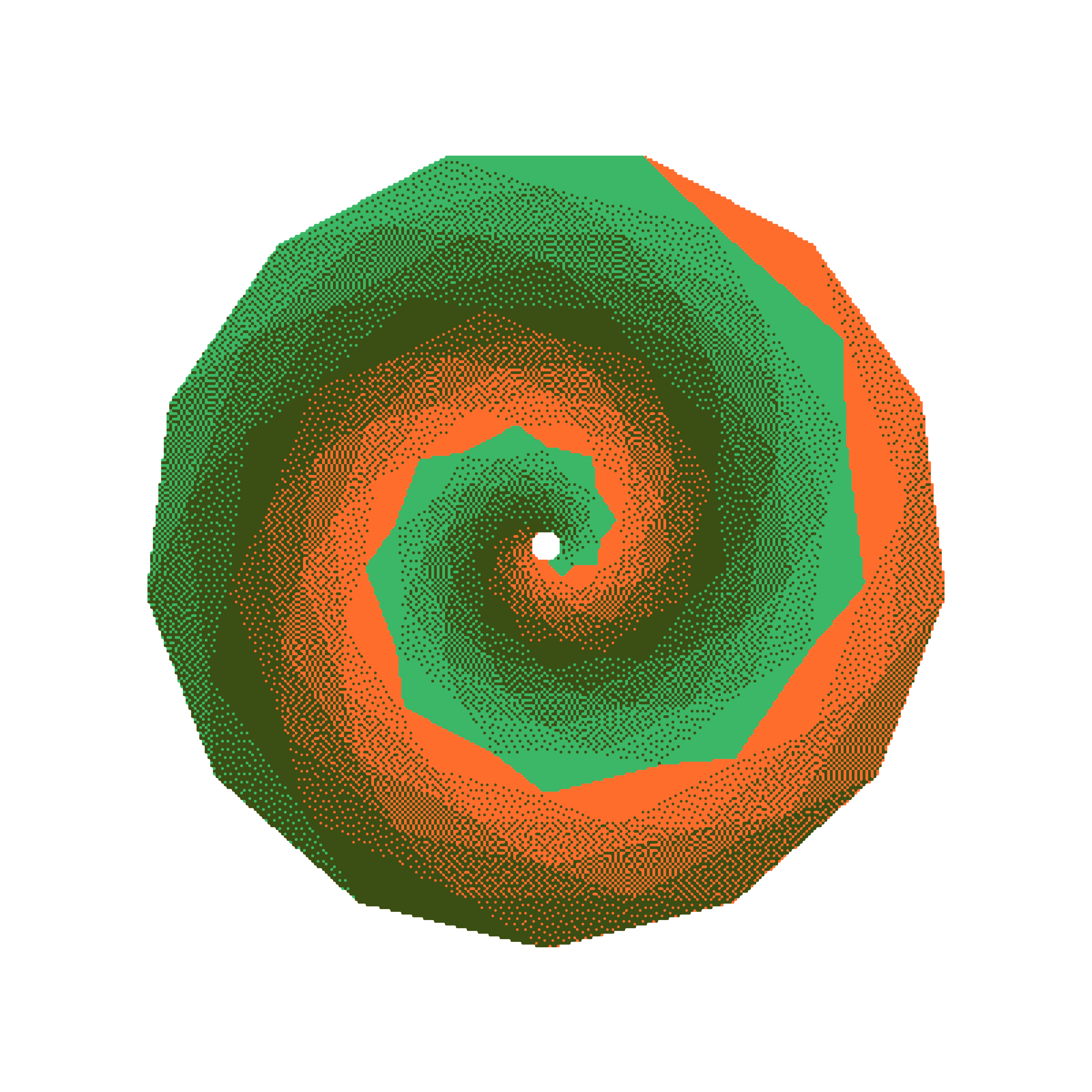 32_helical02