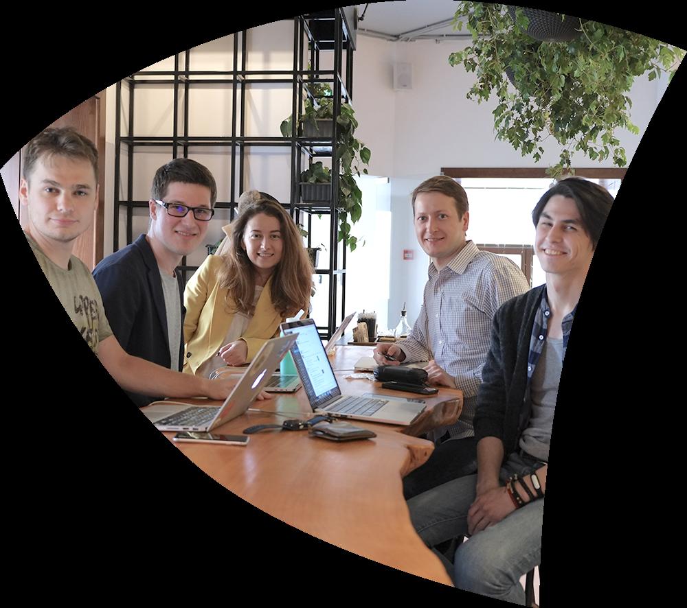 Your Agora Team