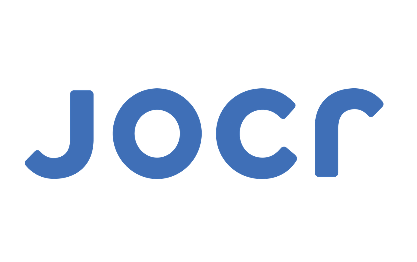 JOCR - Apple Product Support