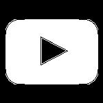 JOCR auf YouTube
