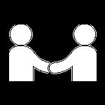 Persönlicher Support - JOCR
