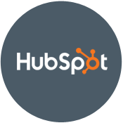 Digioh and Hubspot