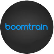 Digioh and Boomtrain