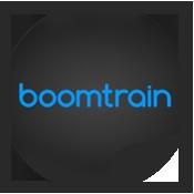 Digioh and Boomtrain