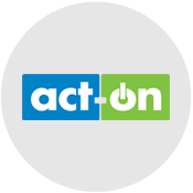 Digioh and Act-on