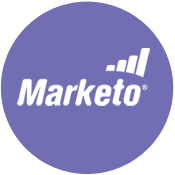 Digioh and Marketo