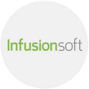 Digioh and Infusionsoft