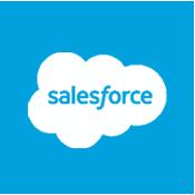 Digioh and Salesforce