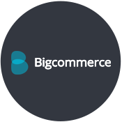 Digioh and BigCommerce