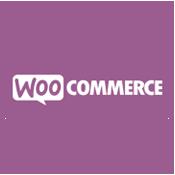 Digioh and WooComerce