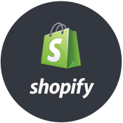Digioh and Shopify