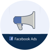 Digioh and Facebook Ads
