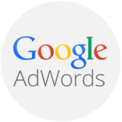 Digioh and Google Adwords