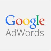 Digioh and Google Adwords