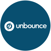 Digioh and Unbounce