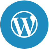 Digioh and Wordpress