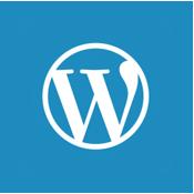 Digioh and Wordpress