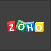 Digioh and Zoho CRM