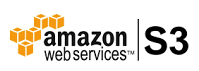 Amazon Web Services S3