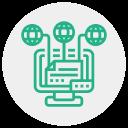 multichannel attribution salesforce