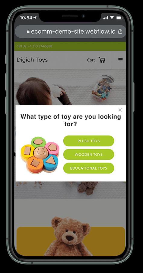 online quiz maker