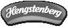 Logo Hengstenberg