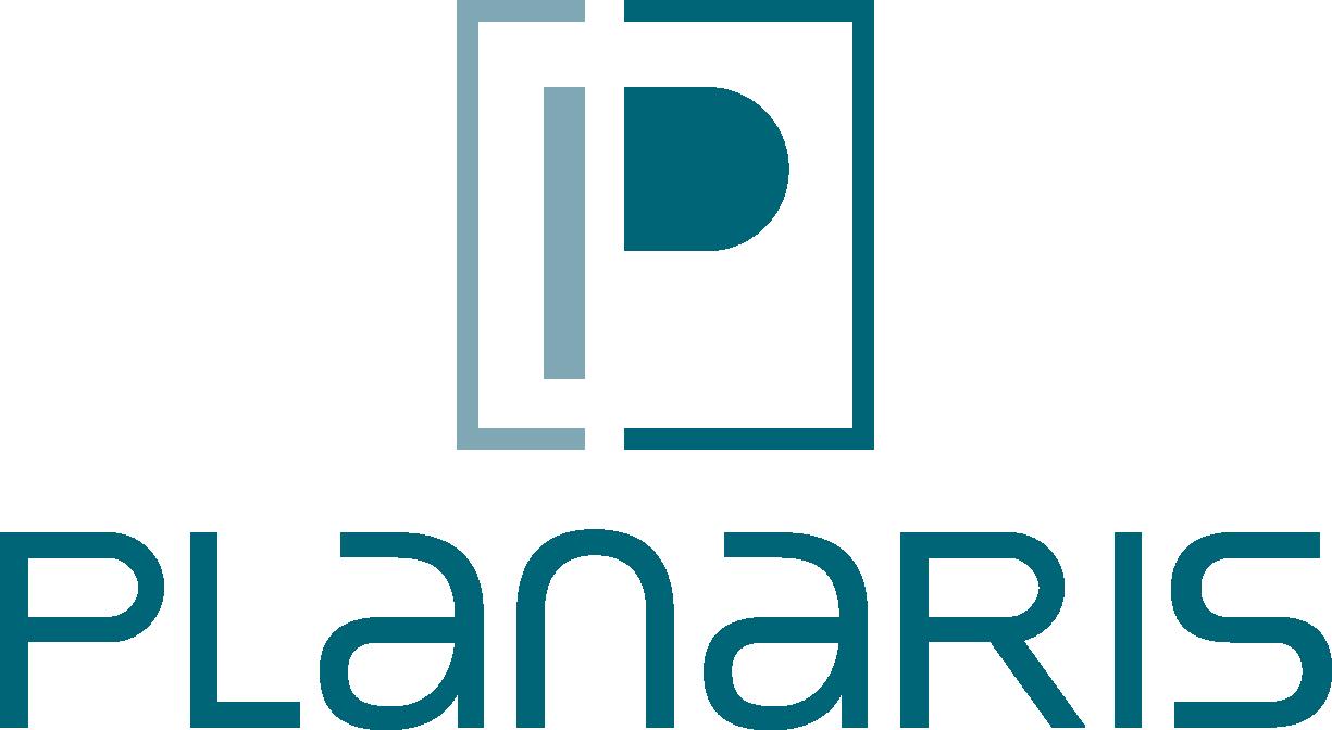 Logo Planaris