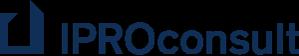 Logo IPROconsult