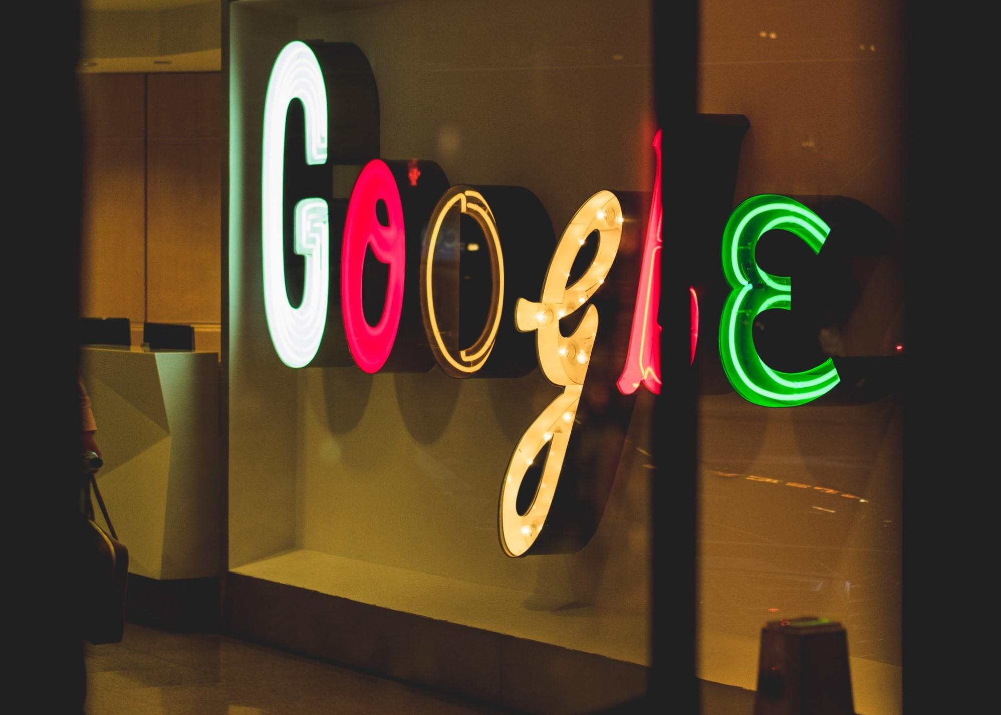 Personalmarketing mit Google Ads leicht gemacht