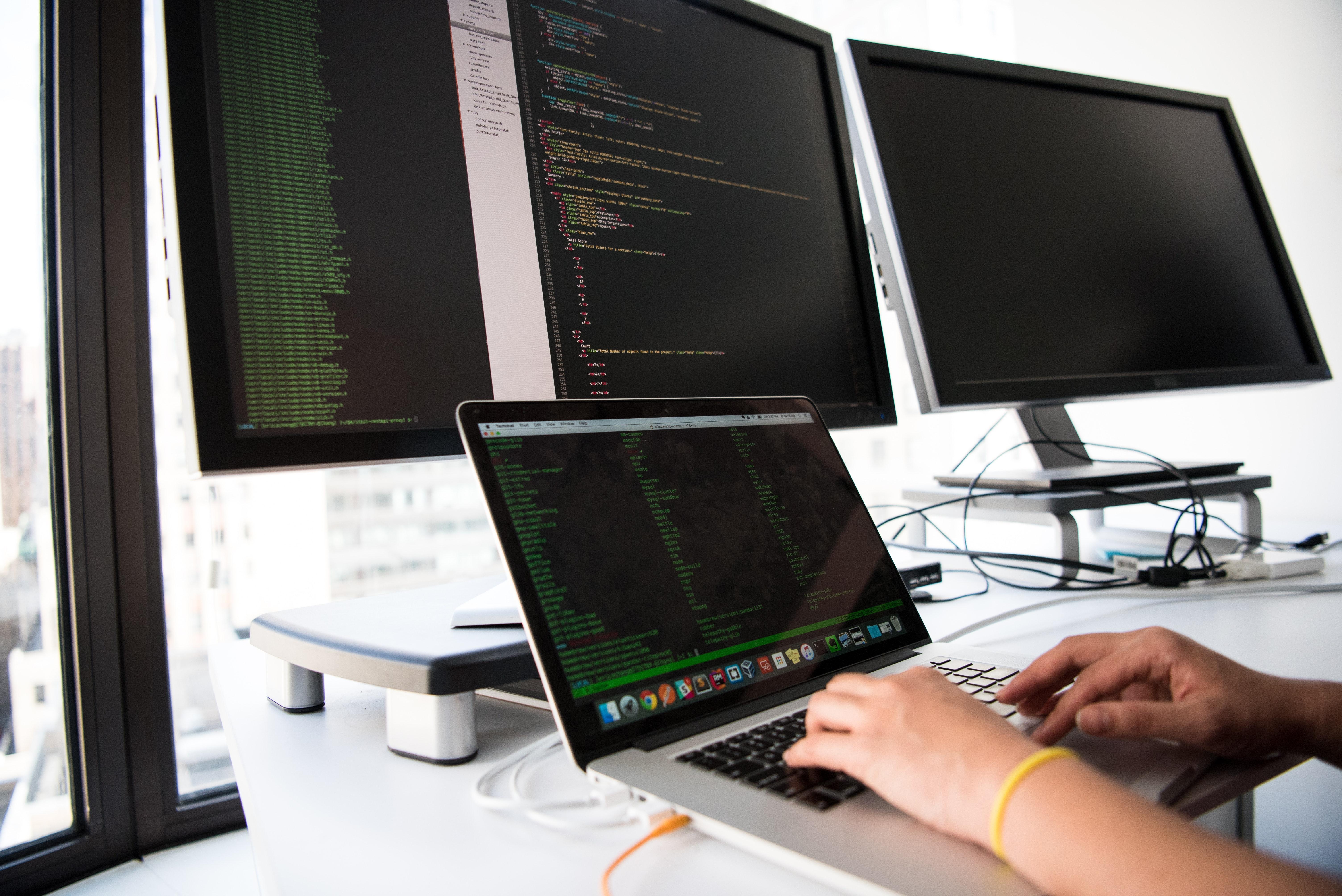 7 Tipps, mit denen Sie erfolgreich IT-Fachkräfte gewinnen