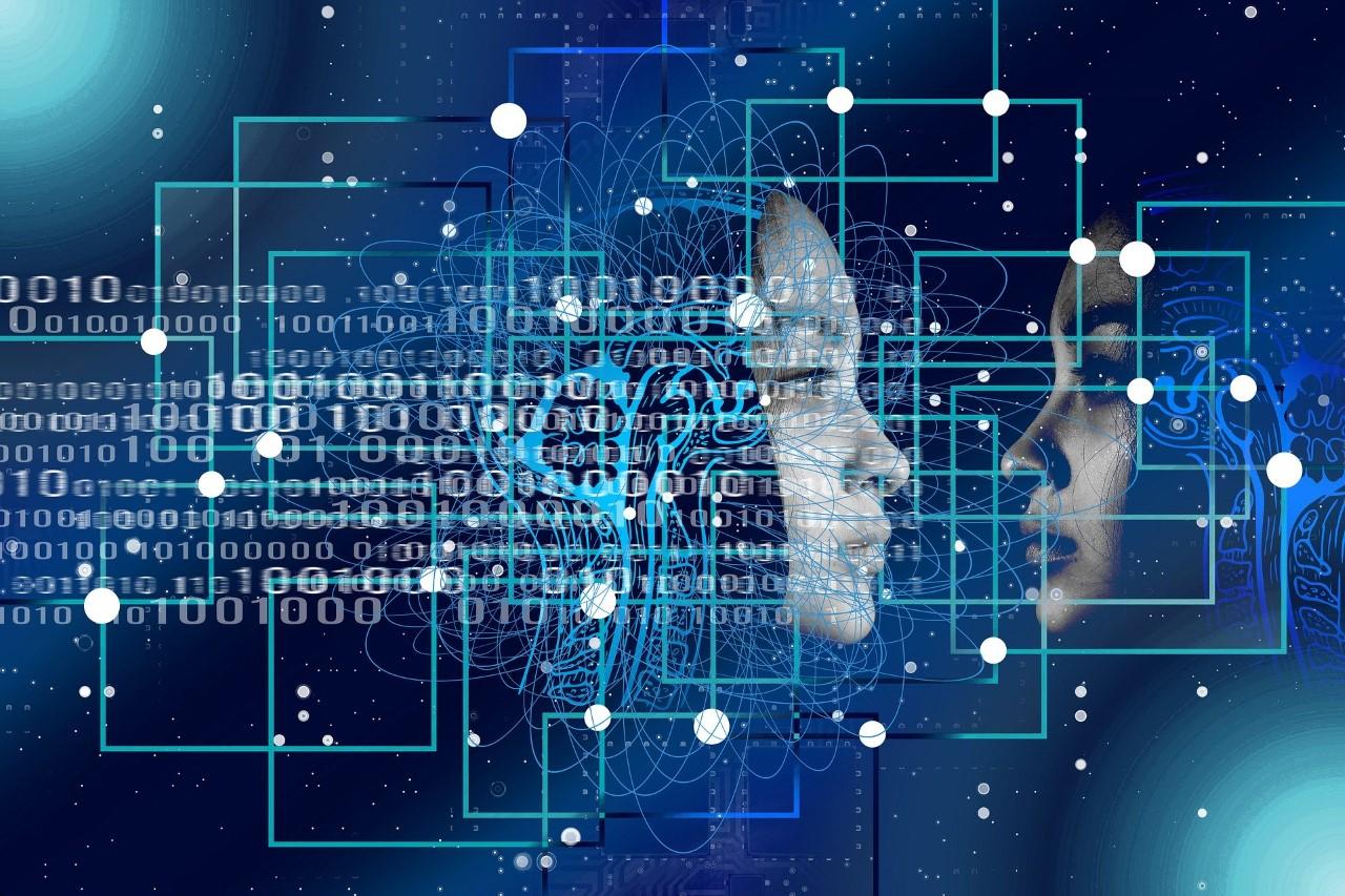 Alles, was Sie über künstliche Intelligenz im Recruiting wissen müssen