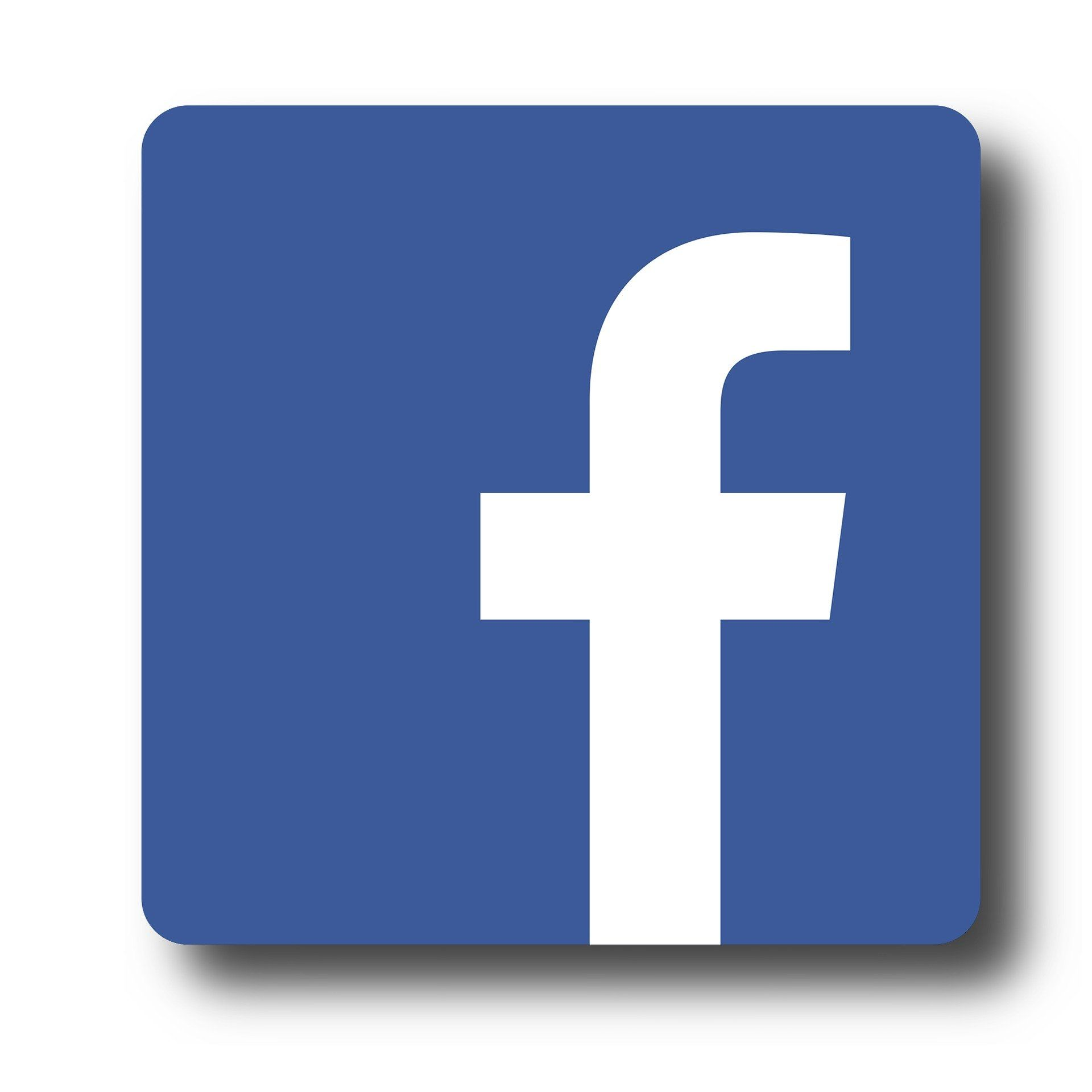 Social Media Recruiting: Kostengünstiges Recruiting mit Facebook